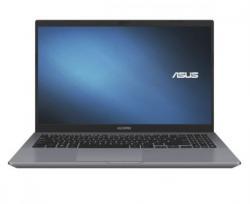 Notebook AsusPRO P3540FA-EJ1219R W1 i5-8265U 8/256/Win 10 PRO ; 36 miesięcy ON-SITE NBD