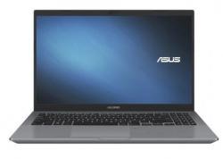 Notebook AsusPRO P3540FA-BQ1228R W1 i7-8565U 8/512/Win 10 PRO ; 36 miesięcy ON-SITE NBD
