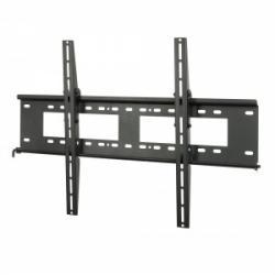 Uchwyt do TC LCD/LED AR-88XL 37-100 cali 80kg reg.pion 37mm max VESA 800x600