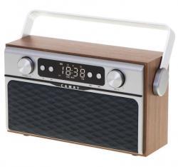 Radio CR1183 Bluetooth USB