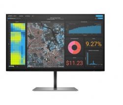 Monitor Z24f G3 FHD Display 3G828AA