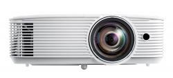 Projektor W309ST DLP WXGA 3800 25 000:1 Short Throw