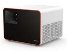 Projektor X1300i DLP 3000ANSI/GL/HDMI/FULLHD