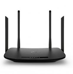 Router Archer VR300 ADSL/VDSL 4LAN 1WAN AC1200