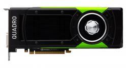 Akcelelator graficzny NVIDIA Quadro P2200 GPU dla HPE R2U55C