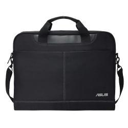 Plecak na laptopa NEREUS 16 cali