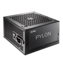 Zasilacz XPG PYLON 750W 80PLUS BRONZE