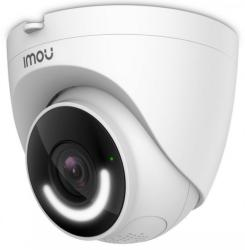IMOU Kamera TURRET IPC-T26EP