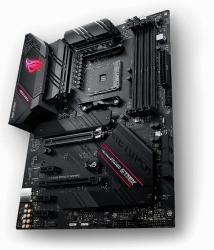Asus Płyta główna ROG STRIX B550-F GAMING AM4 4DDR4 HDMI/DP M.2 ATX