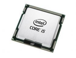 Procesor Core i5-11500 BOX 2,7GHz, LGA1200