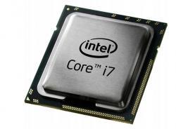 Procesor Core i7-11700 F BOX 2,5GHz, LGA1200