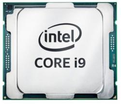 Procesor Core i9-11900 BOX 2,5GHz, LGA1200