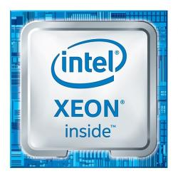 Procesor Xeon W-1250P BOX BX80701W1250P