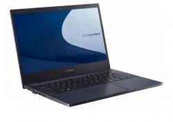 Notebook P2451FA-BV1367R PR i3-10110U/8/256/14 W10 PRO
