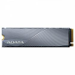 Adata Dysk SSD SWORDFISH 2TB PCIe Gen3x4 M.2 2280