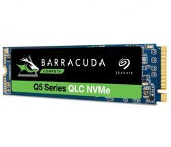 Dysk SSD BarraCuda Q5 2TB M.2S