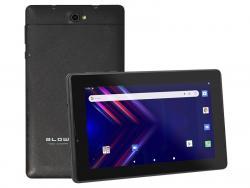 Tablet Black Tab 7 3G V2 2/16 GB