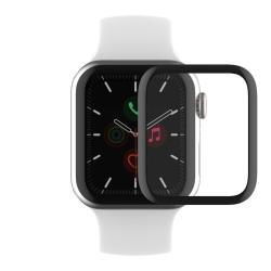 Belkin TrueClear Curve Apple Watch 4/5 40mm