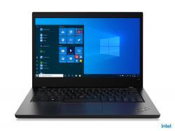 Laptop ThinkPad L14 G2 20X1000UPB W10Pro i5-1135G7/8GB/256GB/INT/14.0 FHD/1YR CI