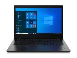 Laptop ThinkPad L14 G2 20X1000YPB W10Pro i7-1165G7/8GB/256GB/INT/14.0 FHD/1YR CI