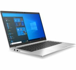 Notebook EliteBook 830 G8 i7-1165G7 1TB/32/W10P/13,3 35R35EA