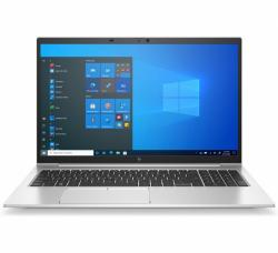 Notebook EliteBook 850 G8 i5-1135G7 512/16/W10P/15,6 2Y2Q5EA