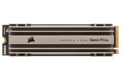 Dysk SSD 1TB MP600 CORE 4700/1950 MB/s M.2 NVMe PCIe Gen. 4 x4
