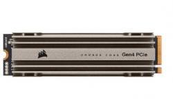 Dysk SSD 2TB MP600 CORE 4950/3700 MB/s M.2 NVMe PCIe Gen. 4 x4