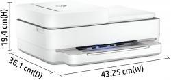 Urządzenie wielofunkcyjne HP Envy 6420E 223R4B