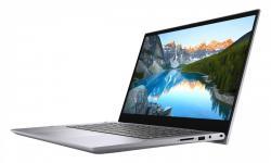 Inspiron 5406 2in1 Win10Home i7-1165G7/512GB/8GB/Intel Iris XE/14.0