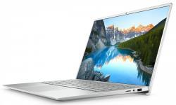 Inspiron 7400 Win10Pro i5-1135G7/512GB/8GB/Intel Iris XE/14.5