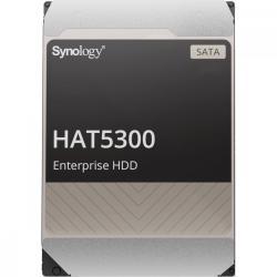 Dysk HDD SATA 8TB HAT5300-8T 3,5cala 6Gb/s 512e 7,2k