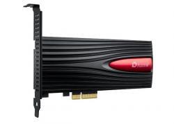 Dysk SSD M9PY+ 256GB PCle Gen 3x4 PX-256M9PY+
