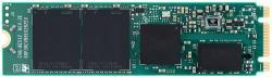 Dysk SSD M8VG+ 128GB M.2 2280 PX-128M8VG+