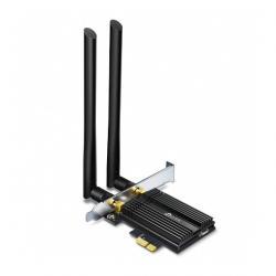 Archer TX50E karta sieciowa PCI-E AX3000 Bluetooth 5.0