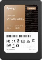 Dysk HDD SSD 3,84TB 2,5 7mm SAT5200-3840G