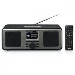 Radio internetowe DIR-165BK