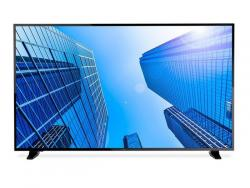 Monitor wielkoformatowy MultiSync E438 43 cale UHD 350cd/m2 16/7