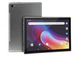 Tablet PlantinumTAB 10'1 V1 LTE DS