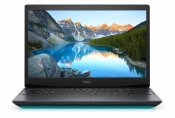 Inspiron G5 5500 Win10Home i5-10-300H/1TB/8GB/GTX1650Ti/51WHR/15.6