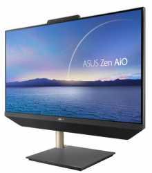 Komputer All-in-One Zen A5401WRAK-BA033R i3-10100T 8/256/W10 PRO