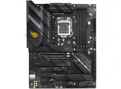 Płyta główna ROG STRIX B560-F GAMING WIFI s1200 4DDR4 DP/HDMI ATX