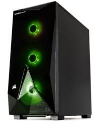 Komputer E-Sport GB450T-CR6 RYZEN 5 3600/16GB/1TB+480GB/GTX1660S 6G/WIN10
