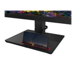 Monitor 31.5 ThinkVision P32p-20 LCD WLED 62A2GAT2EU