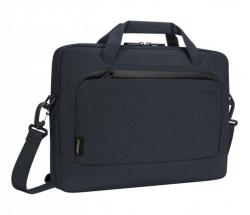 Cypress 15.6 Slimcase with EcoSmart - Navy