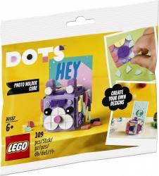 Lego Podstawka na zdjęcia DOTS 30557