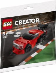 Lego Klocki Creator 30577 Szybki Muscle car