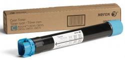 Toner AltaLink C8000 cyan 15k 006R01702
