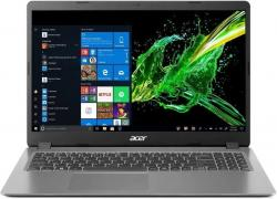 Notebook A315-56-594WDX WIN10H i5-1035G1/8GB/1T+512SSD/UHD/15.6''FHD