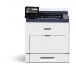 Drukarka Xerox B600DN A4/EIP/USB /duplex/55ppm
